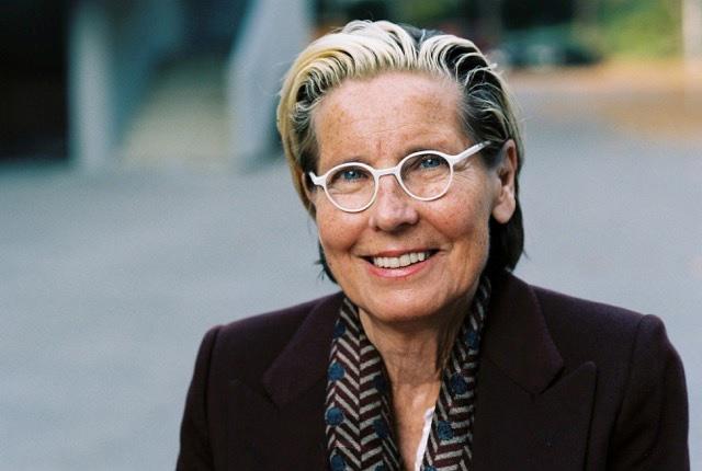 Älter werden – ein Buch von Silvia Bovenschen